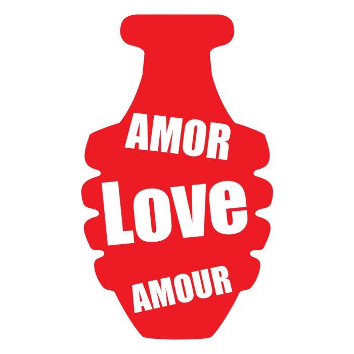 airfreshener_amor_love_amour_grenade