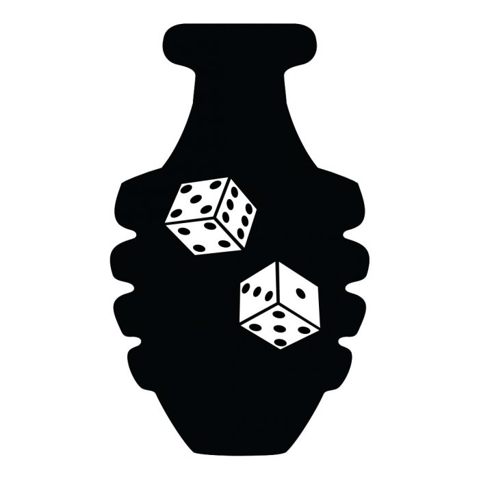 airfreshener_dice_grenade