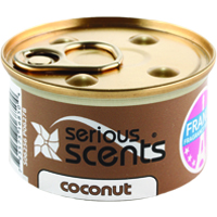 airfreshener_organic_cans_coconut
