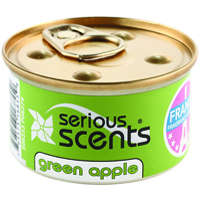 airfreshener_organic_cans_greenapple