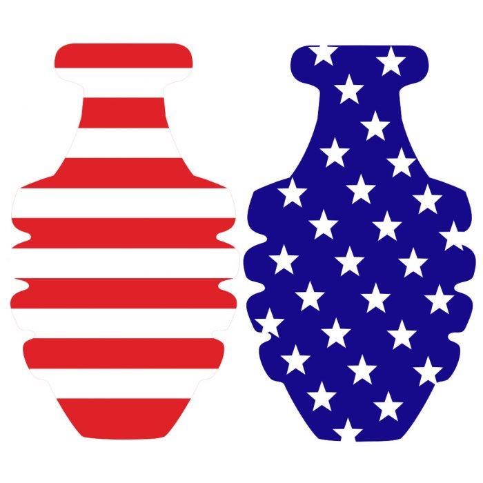 airfreshener_americanflag_grenade