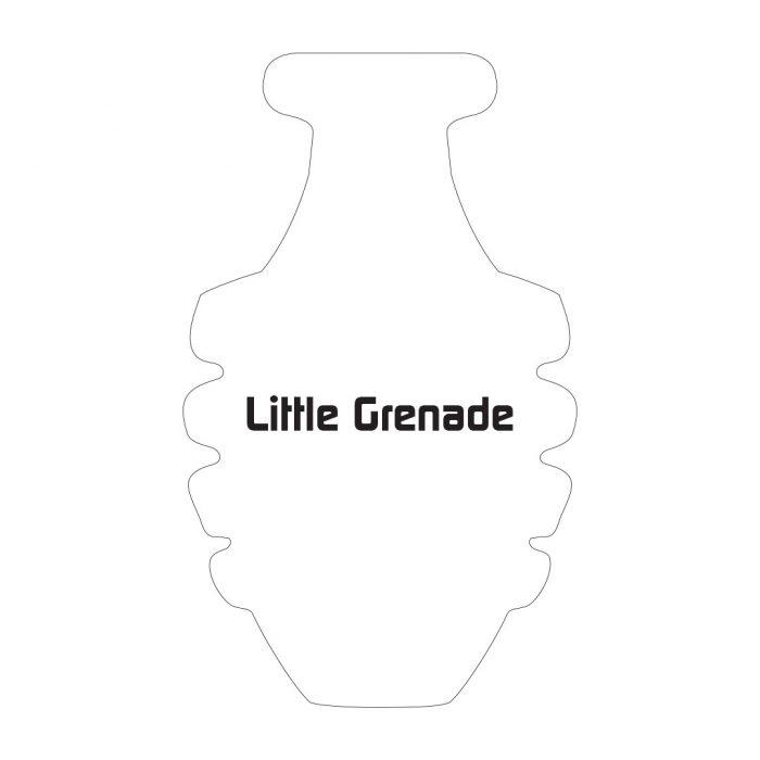 airfreshener_littlegrenade_grenade