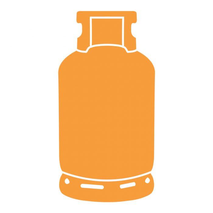 airfreshener_orange_tank