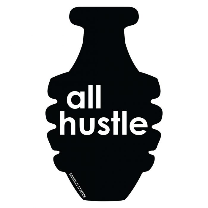 airfreshener_allhustle_grenade
